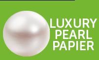 Pearl Parelmoerglans