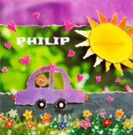 Autootje Philip