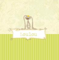 Haasje Loulou