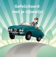 gefeliciteerd-rijbewijs-kaart-Alfa